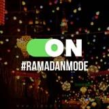 Ramadhan Tahun Ini Begitu LuarBiasa